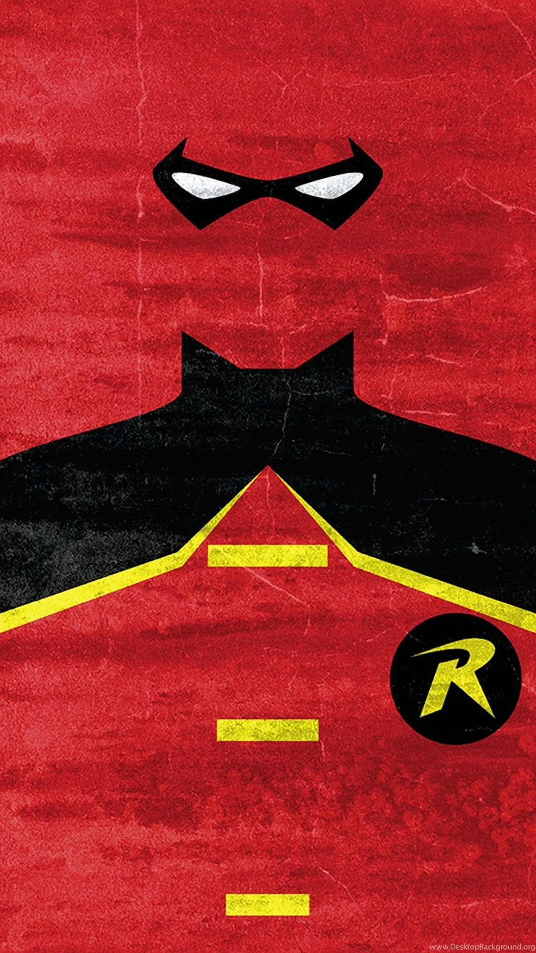 Minimalist Superhero Posters Iphone 6 Plus Wallpapers Desktop Background