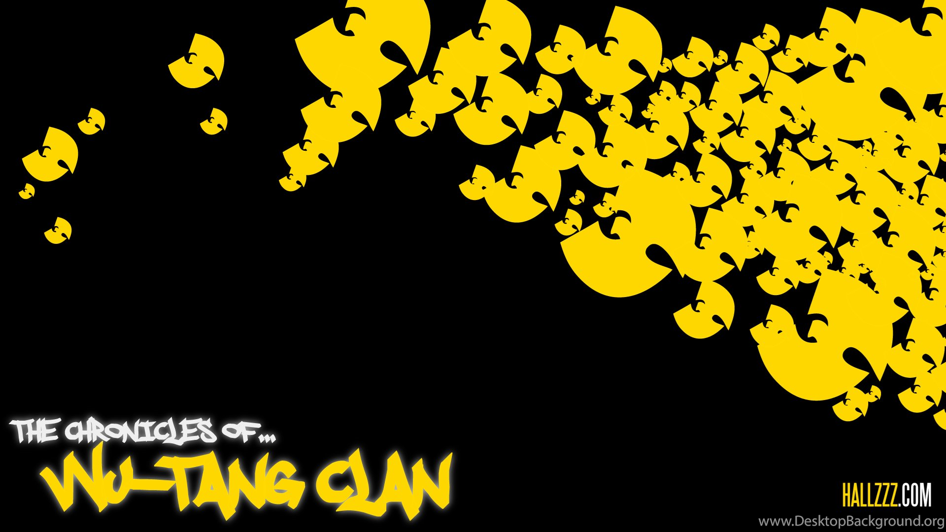 wallpapers wutang wu tang clan by hallzzz the spill
