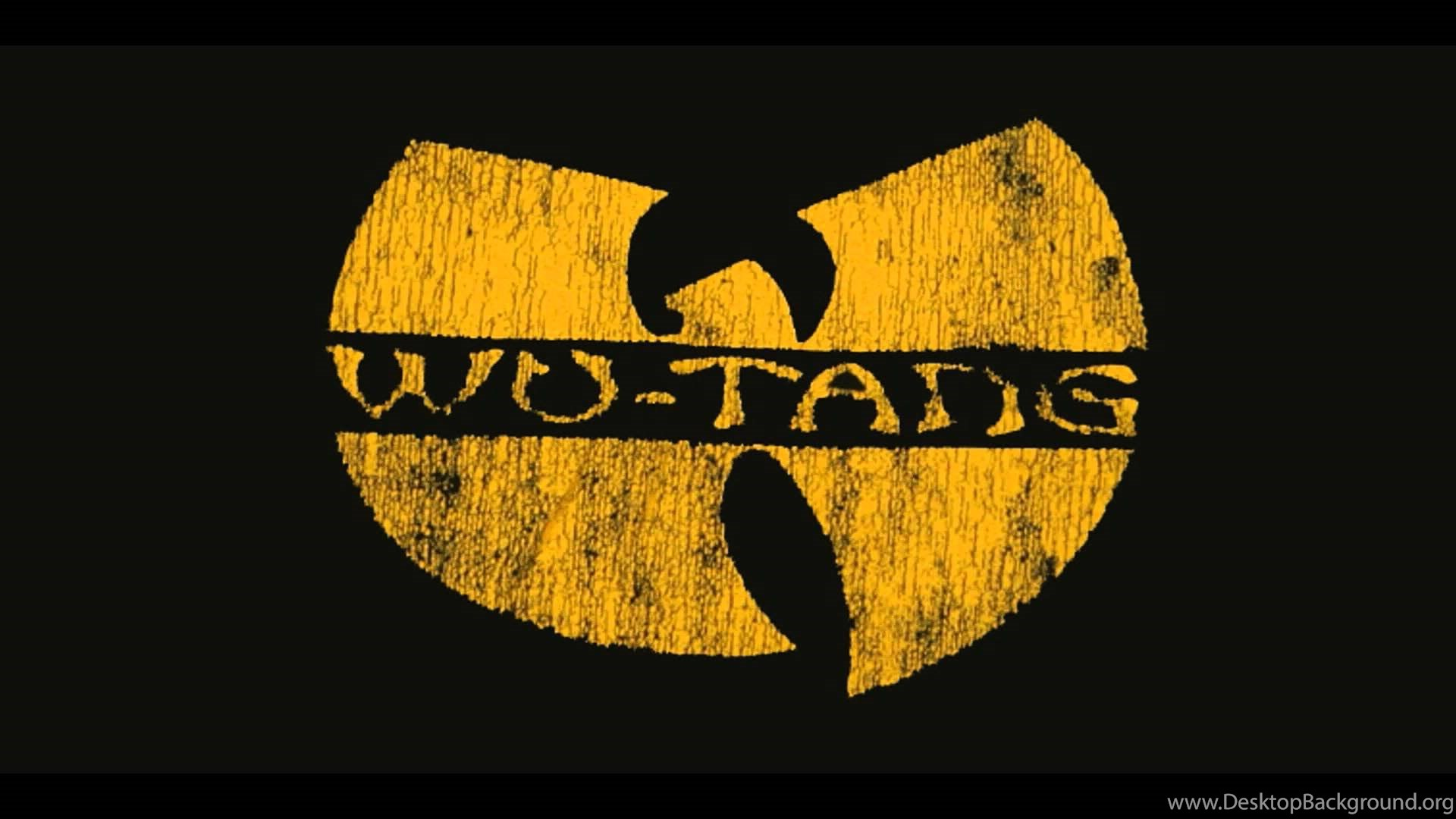 Wu Tang Clan Protect Ya Neck (The Jump Off Danos