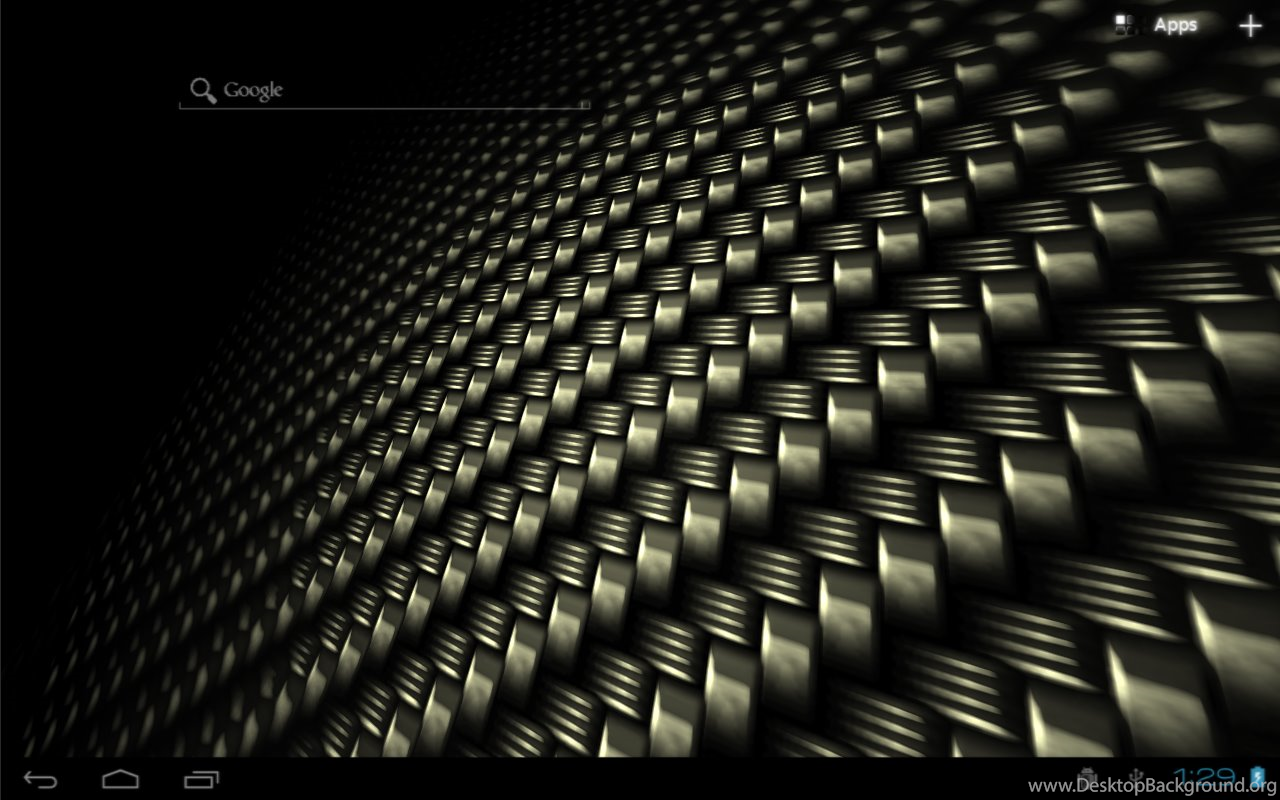 carbon fiber wallpapers wallpapers