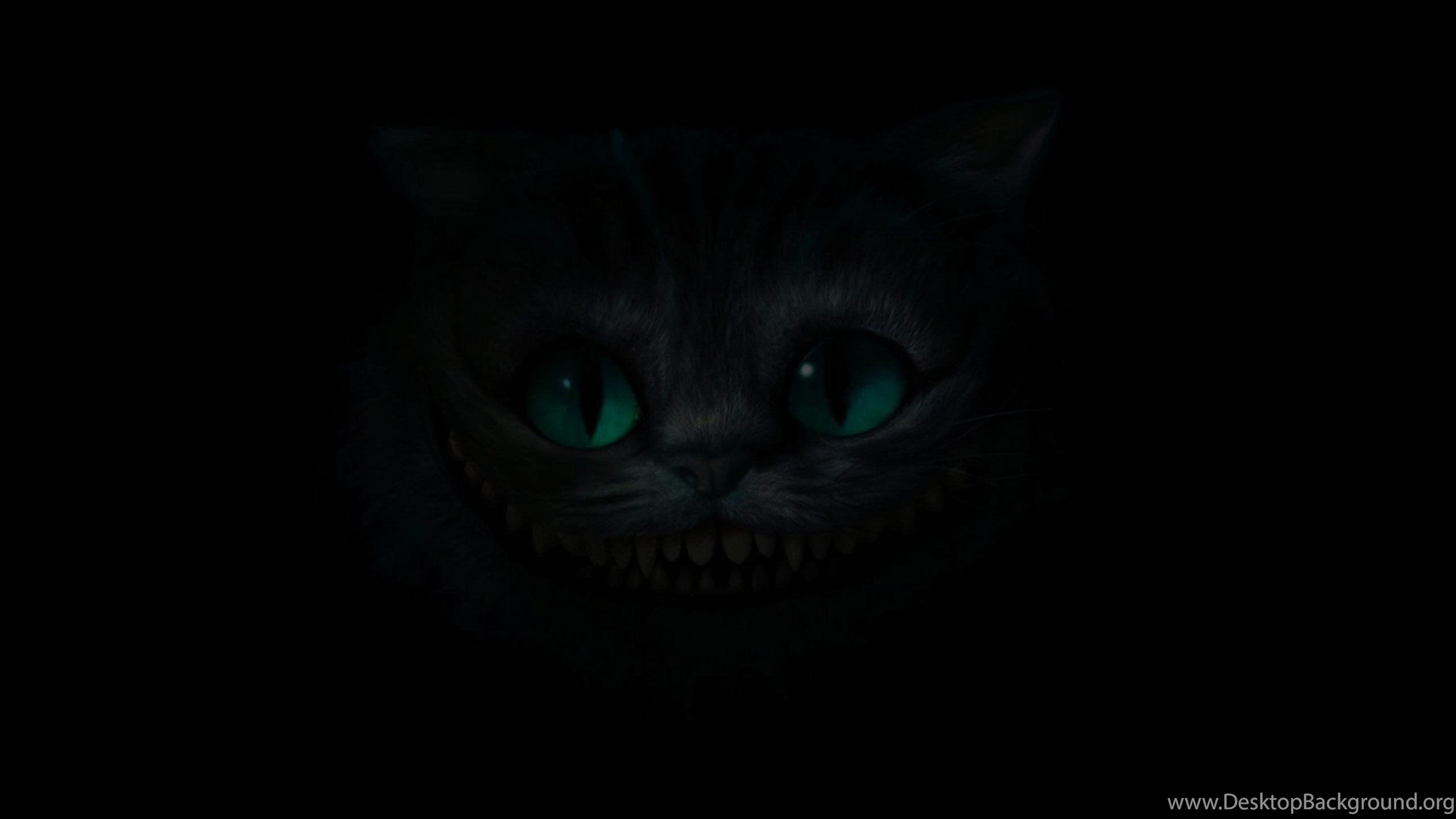 Amazing Cheshire Cat Wallpaper Iphone 5