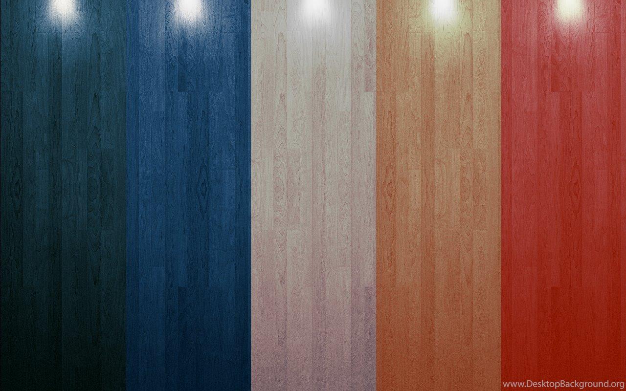 desktop organizer wallpapers wallpapers zone desktop