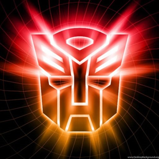 Transformers 3d Live Wallpapers Android Apps Appzoop Desktop