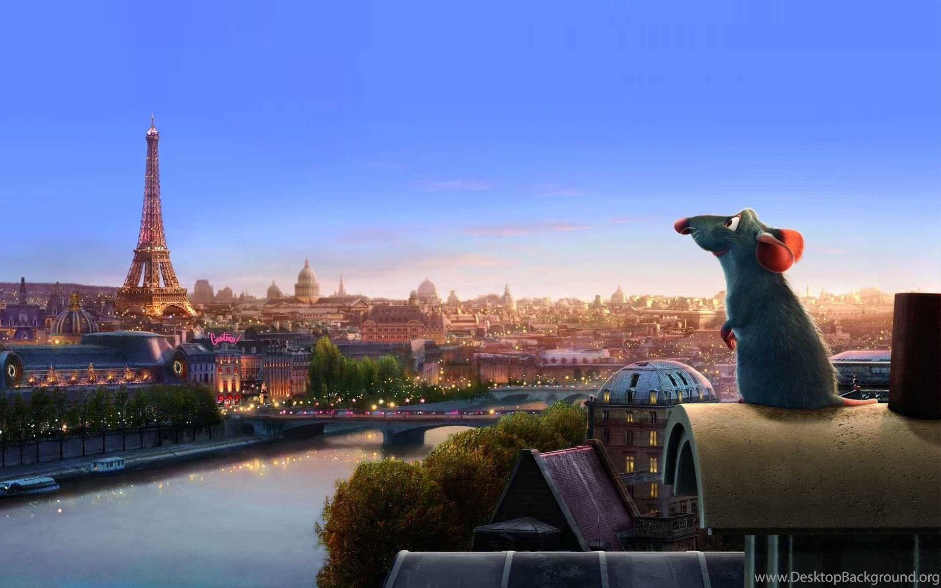 pixar movies hd wallpapers hd wallpapers inx desktop background