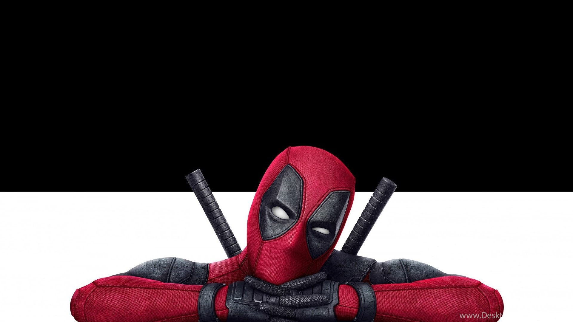 Movie wallpaper deadpool movie wallpapers high definition - Superhero iphone wallpaper hd ...