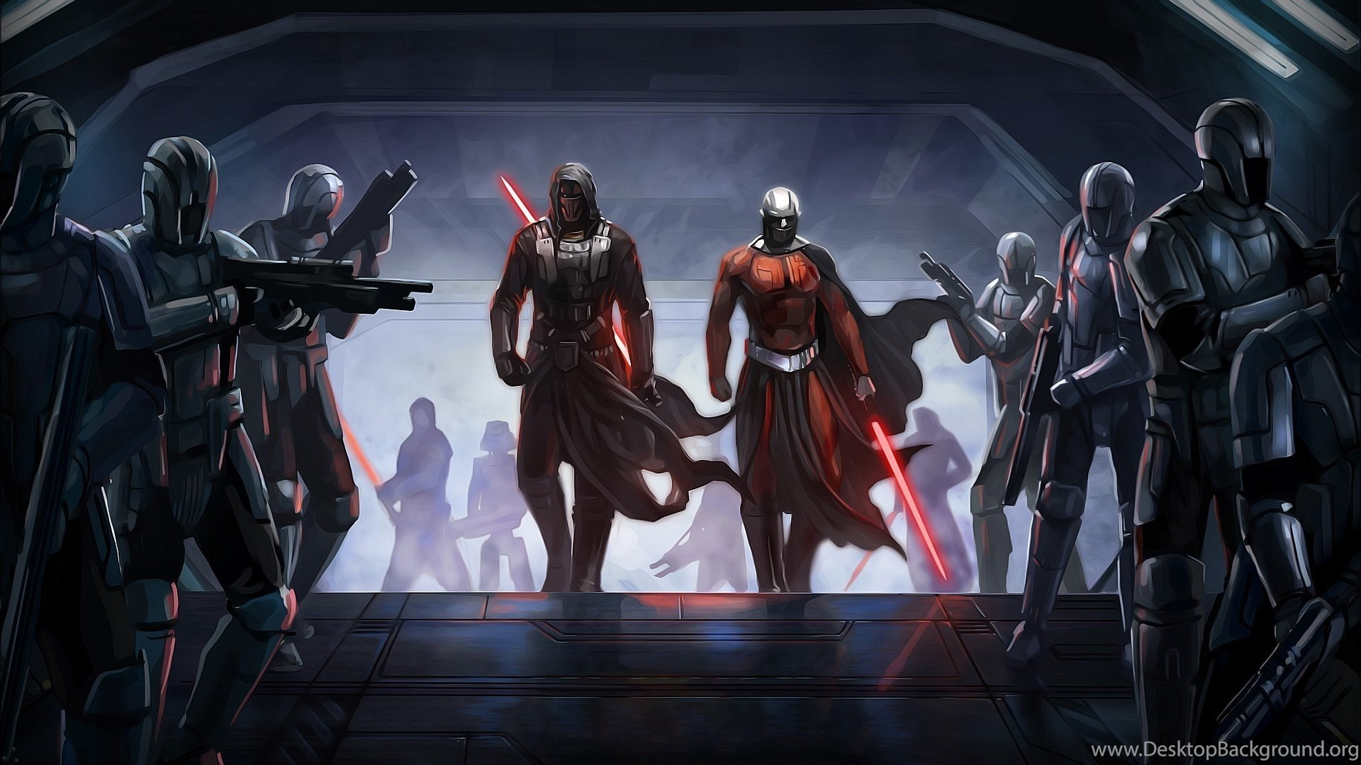 High Resolution Star Wars Sith Wallpapers Full Size Desktop Background