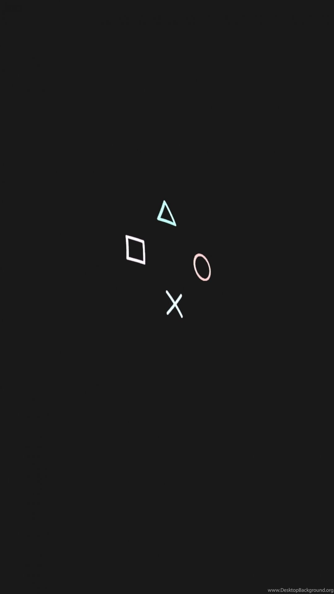Iphone 6 Video Game Playstation Wallpapers Id 176463 Desktop Background