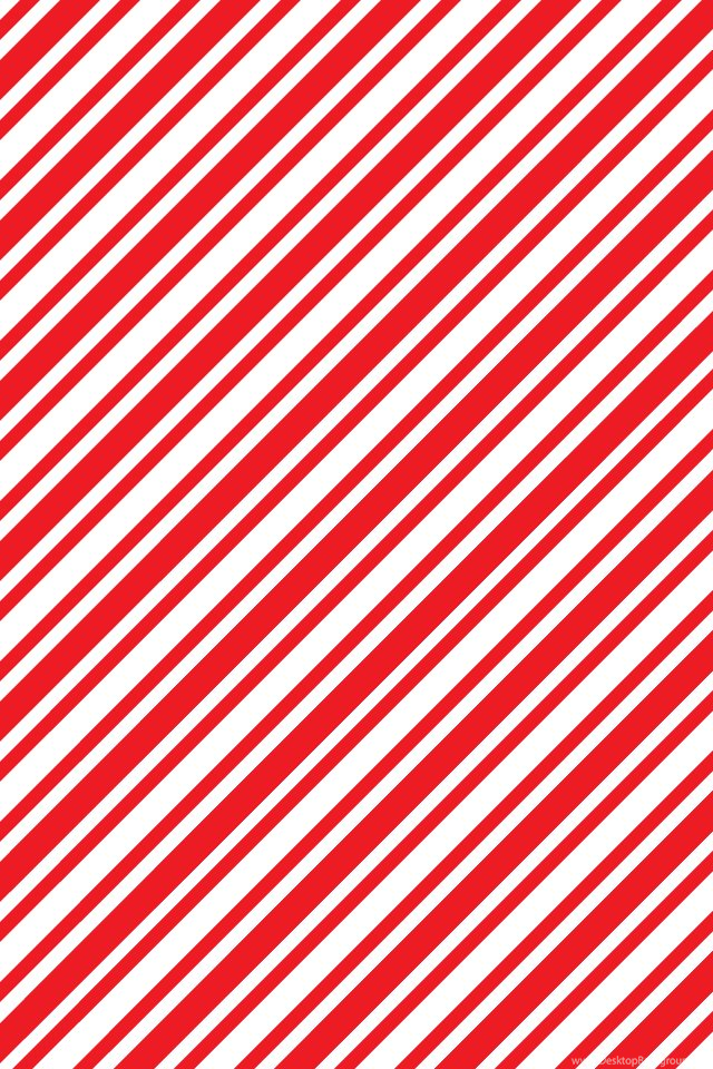 Candy Cane Stripes Wallpaper Images Desktop Background