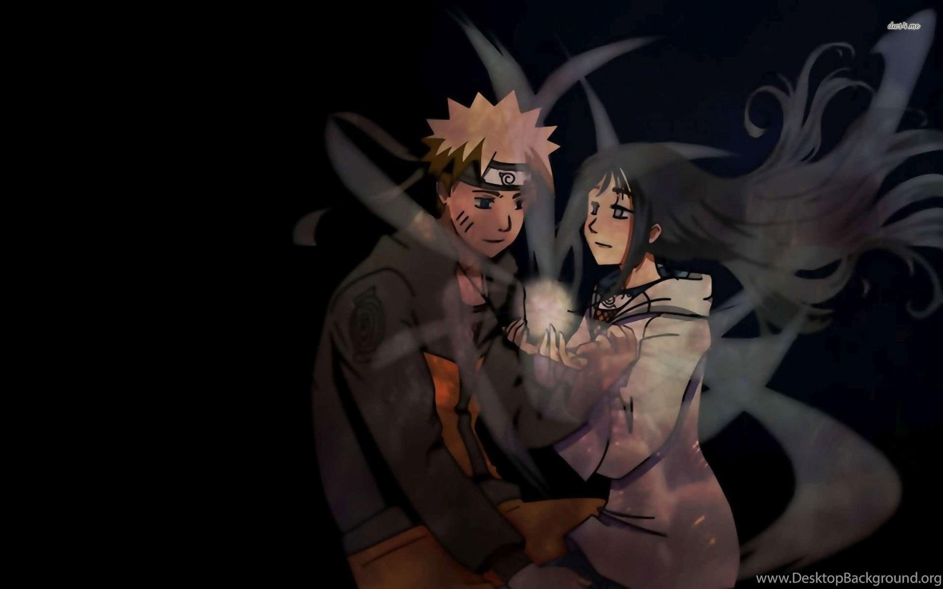 Best Wallpaper Naruto Love - 968317_hinata-and-naruto-love-wallpapers_1920x1200_h  Photograph_428236.jpg