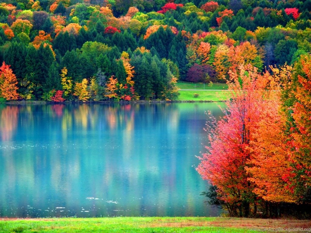 pretty fall wallpapers as well as fall hd wallpapers hd wallpapers