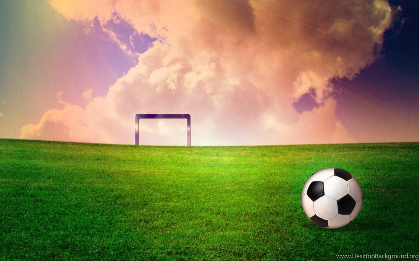desktop backgrounds fantasy football stadium hd photos free desktop background desktop backgrounds fantasy football