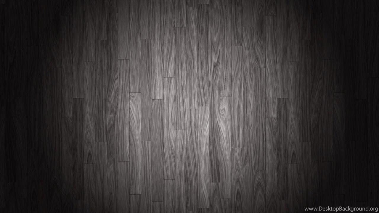 Reclaimed Wood Gray Wallpaper, HD Desktop Wallpapers Desktop Background
