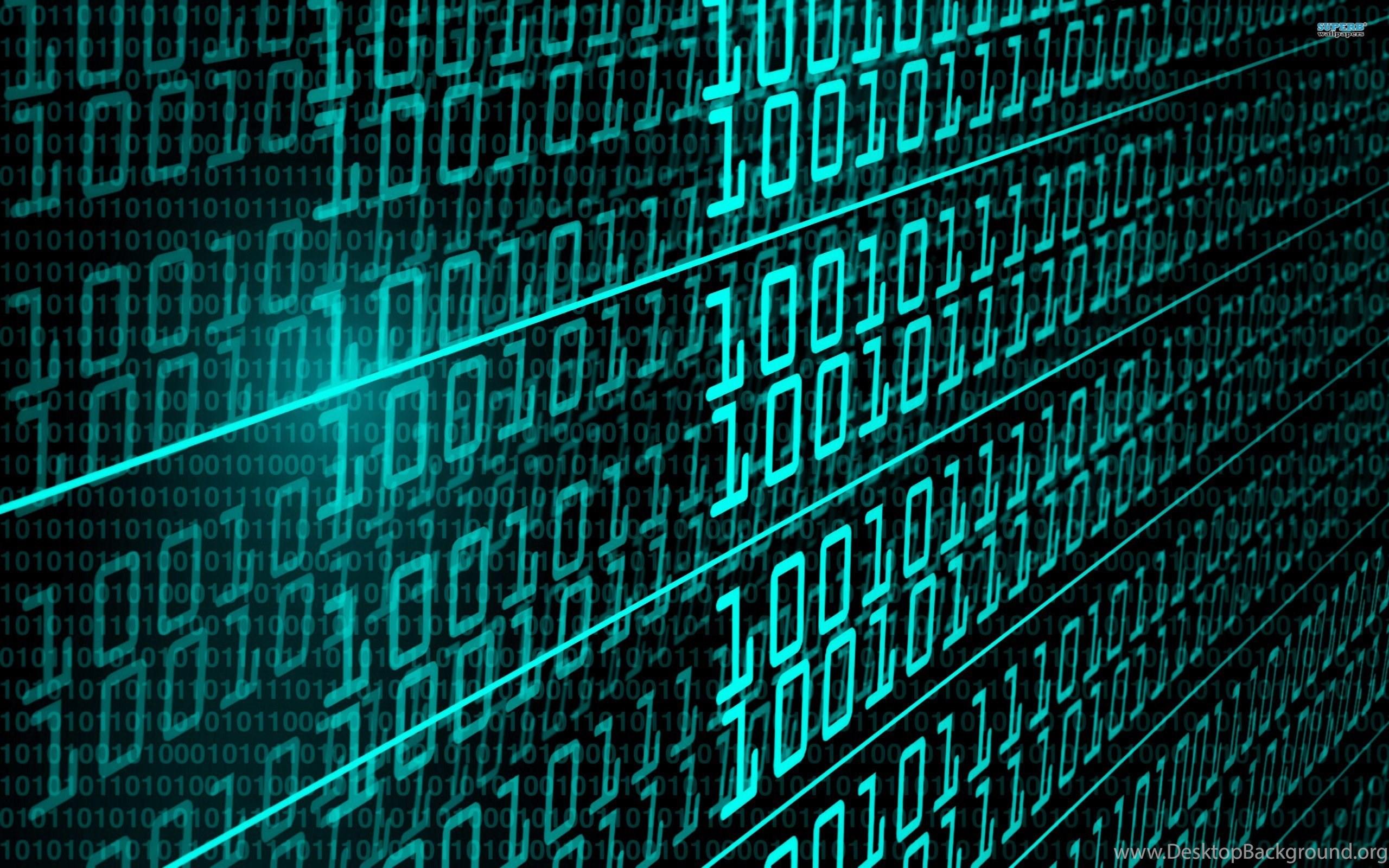Matrix Digital Rain Wikipedia, The Free Encyclopedia Desktop Background