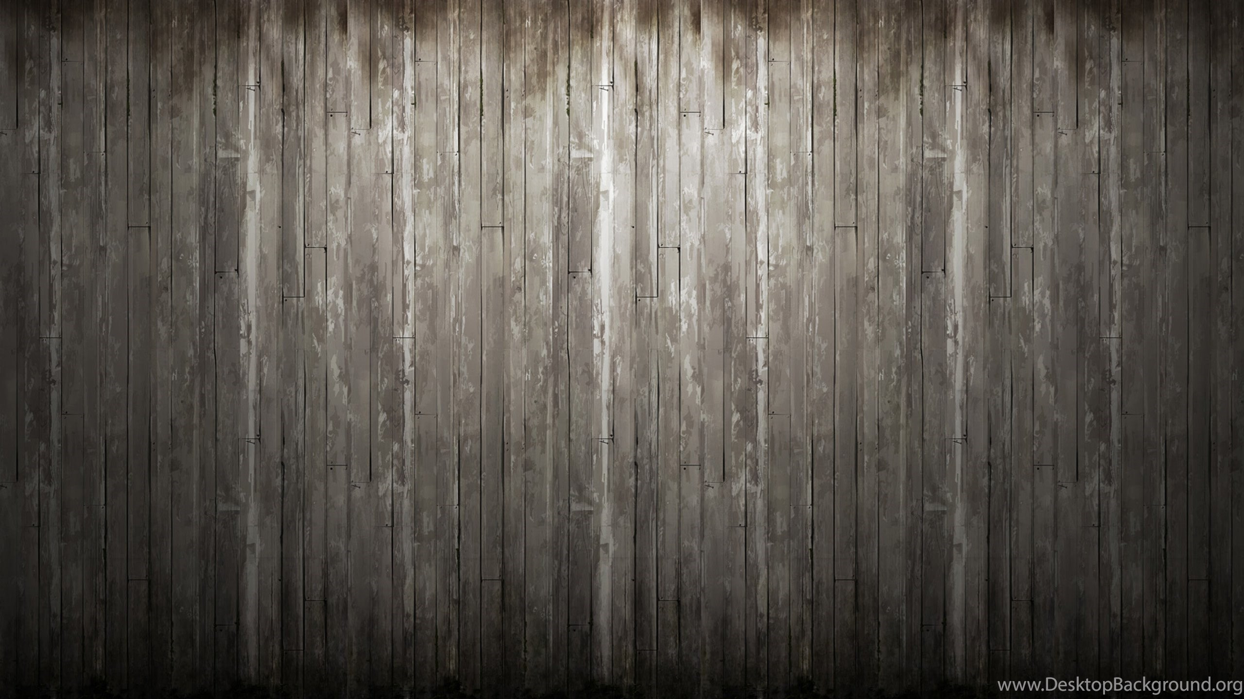 free high resolution backgrounds and textures css author - HD2560×1440