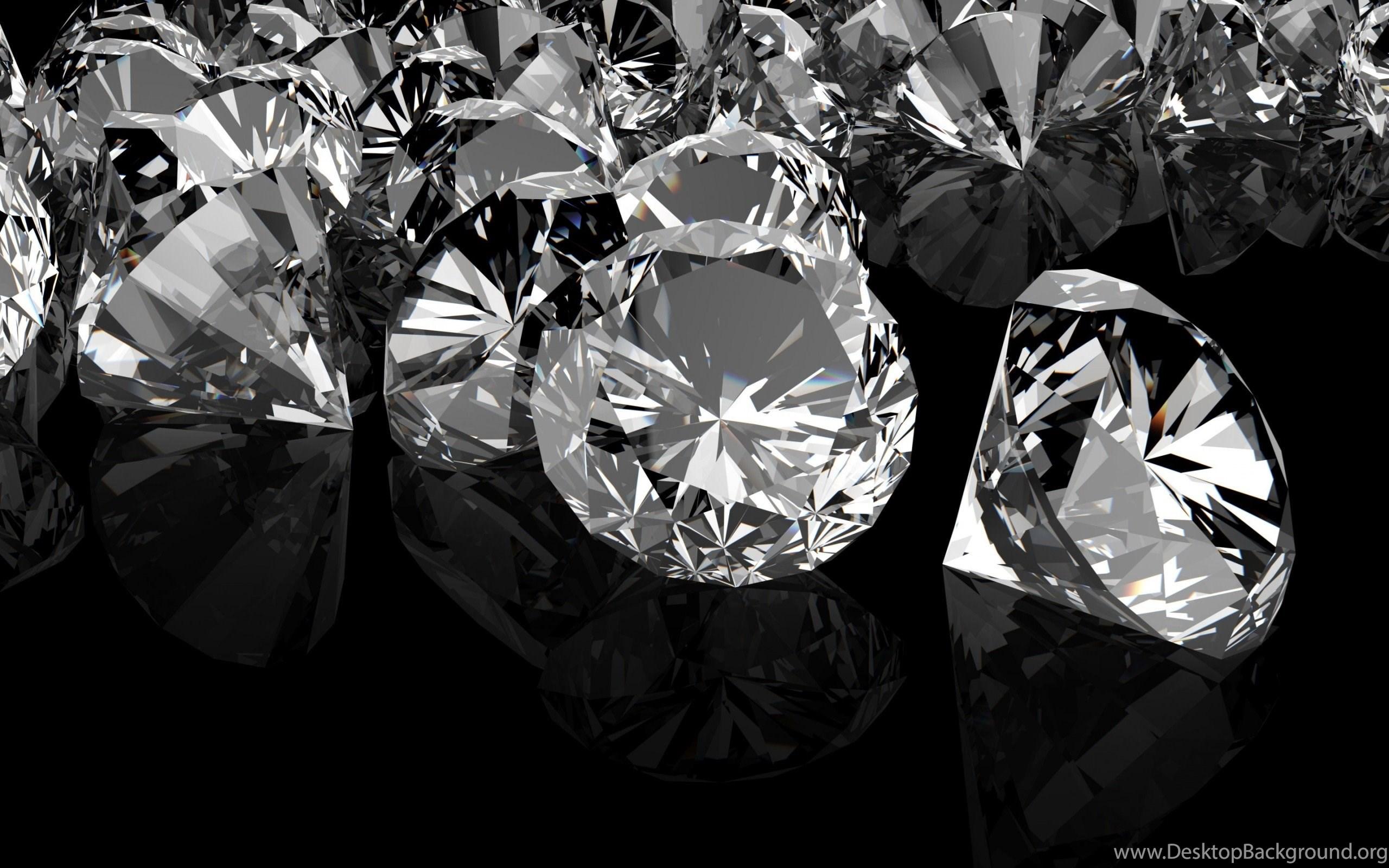 Black And White Diamond Wallpapers Zone Desktop Background