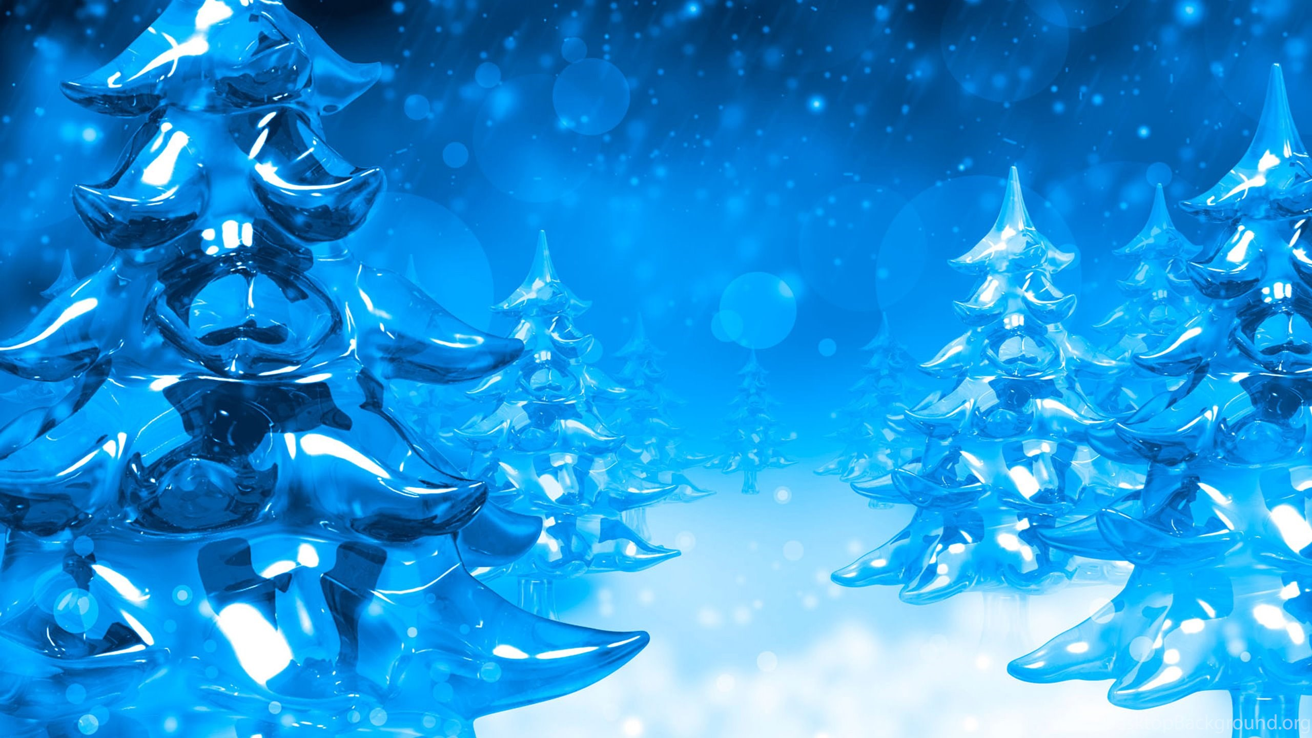 Christmas Backgrounds High Resolution Wallpapers Zone Desktop Background