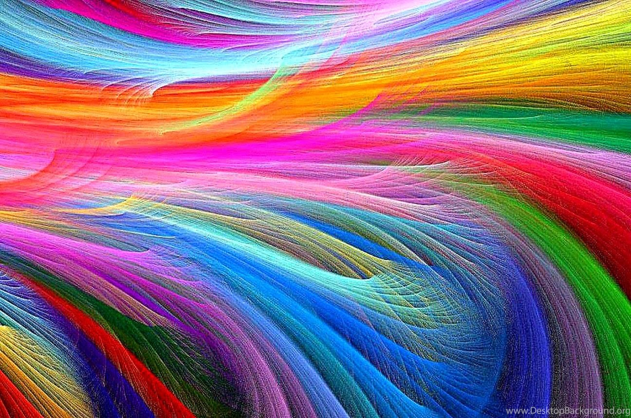 all about hd wallpaper: colourful abstract wallpapers paint desktop