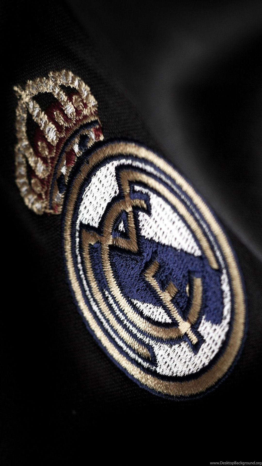 978871 real madrid wallpapers for galaxy s6