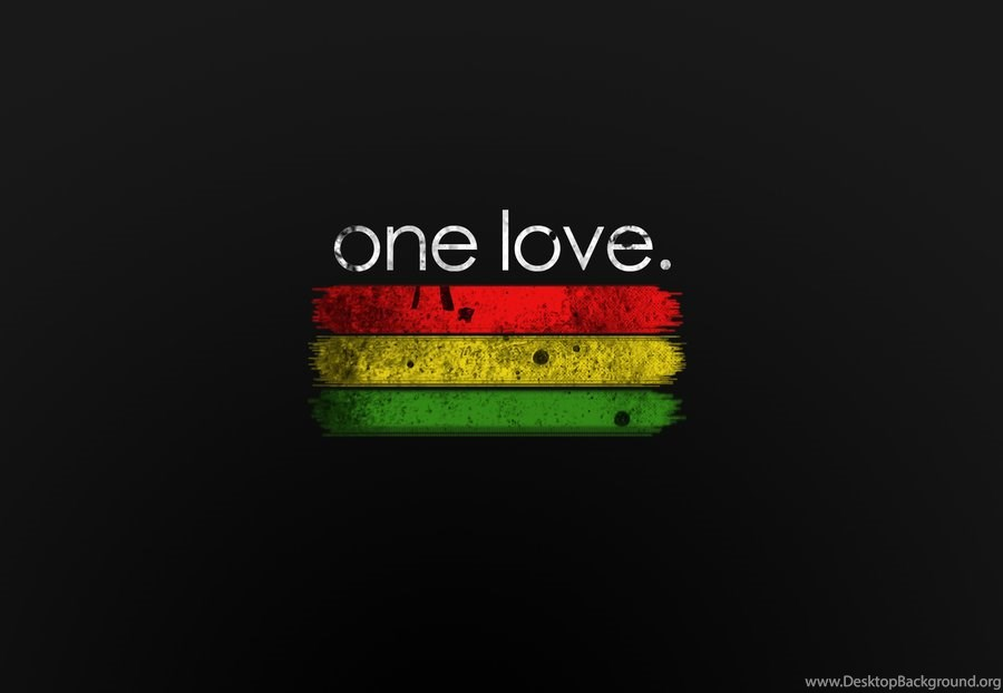 Top rasta love backgrounds wallpapers desktop background - Rasta bob live wallpaper free download ...