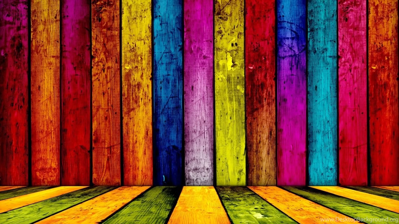 cool wallpapers 1366x768 colourful image desktop background