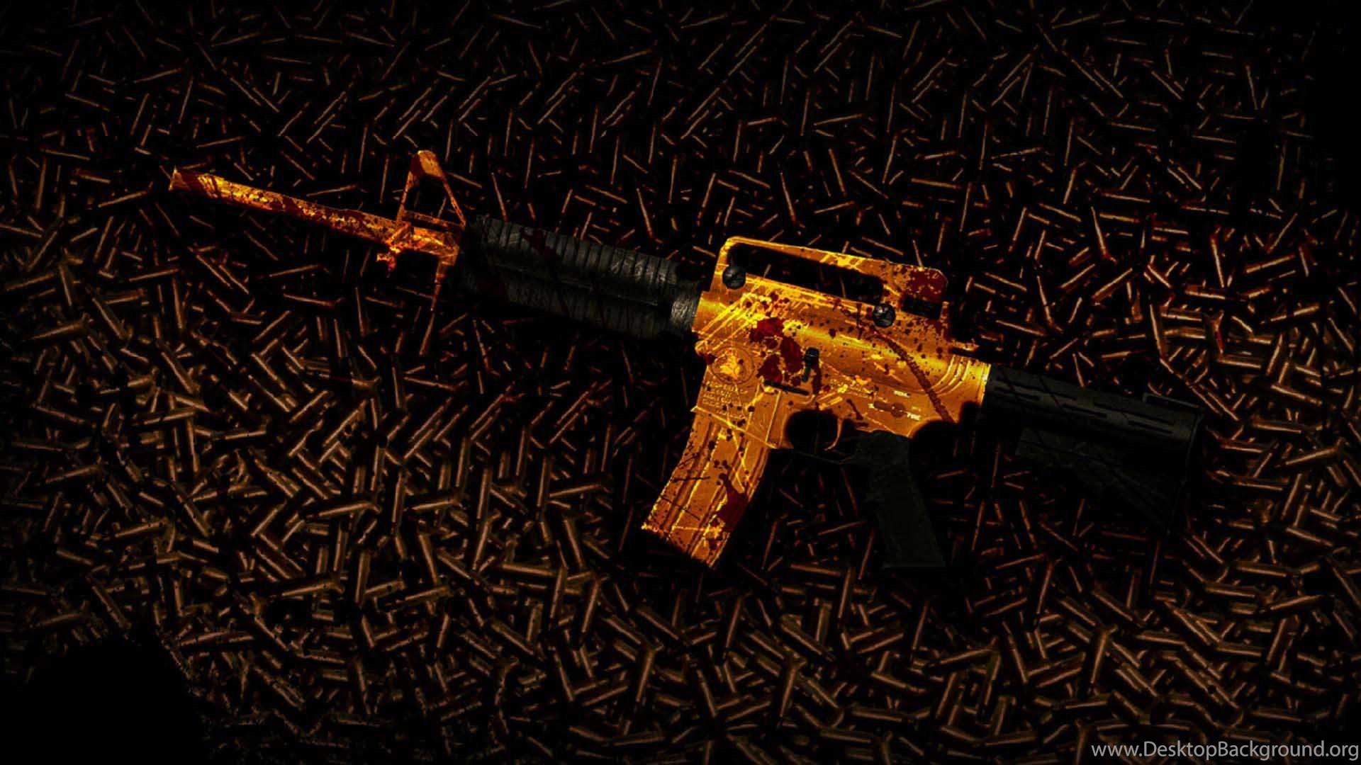 Download Wallpaper Fire Gold - 980590_wallpapers-gold-games-crossfire-fire-cf-cross-m-gun-best-173772-8_1920x1080_h  Picture_833359 .jpg