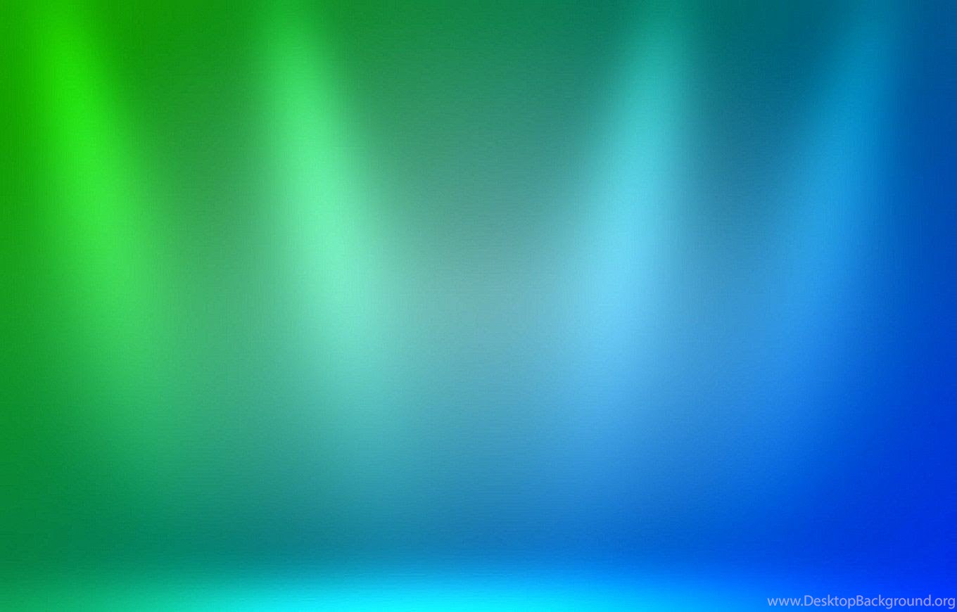 Keep It Cool Color Wallpapers