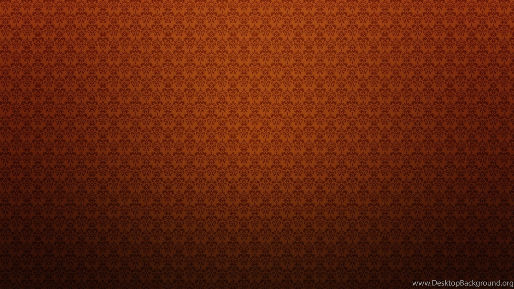 Download Wallpapers 2048x1152 Patterns, Light, Colorful, Texture ...  Desktop Background