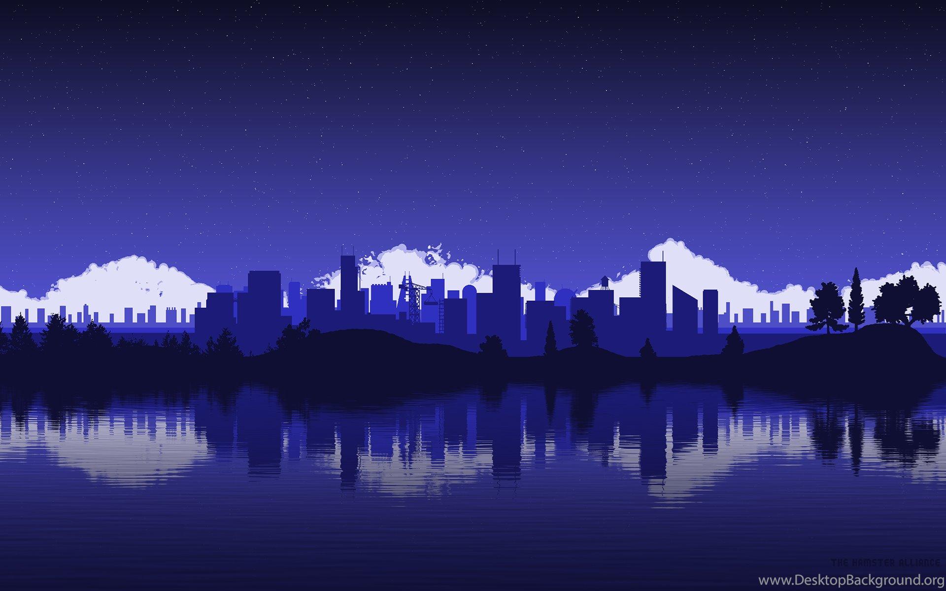 Sick tumblr backgrounds wallpapers 19 pixel art wallpapers that will make your desktop retro voltagebd Gallery