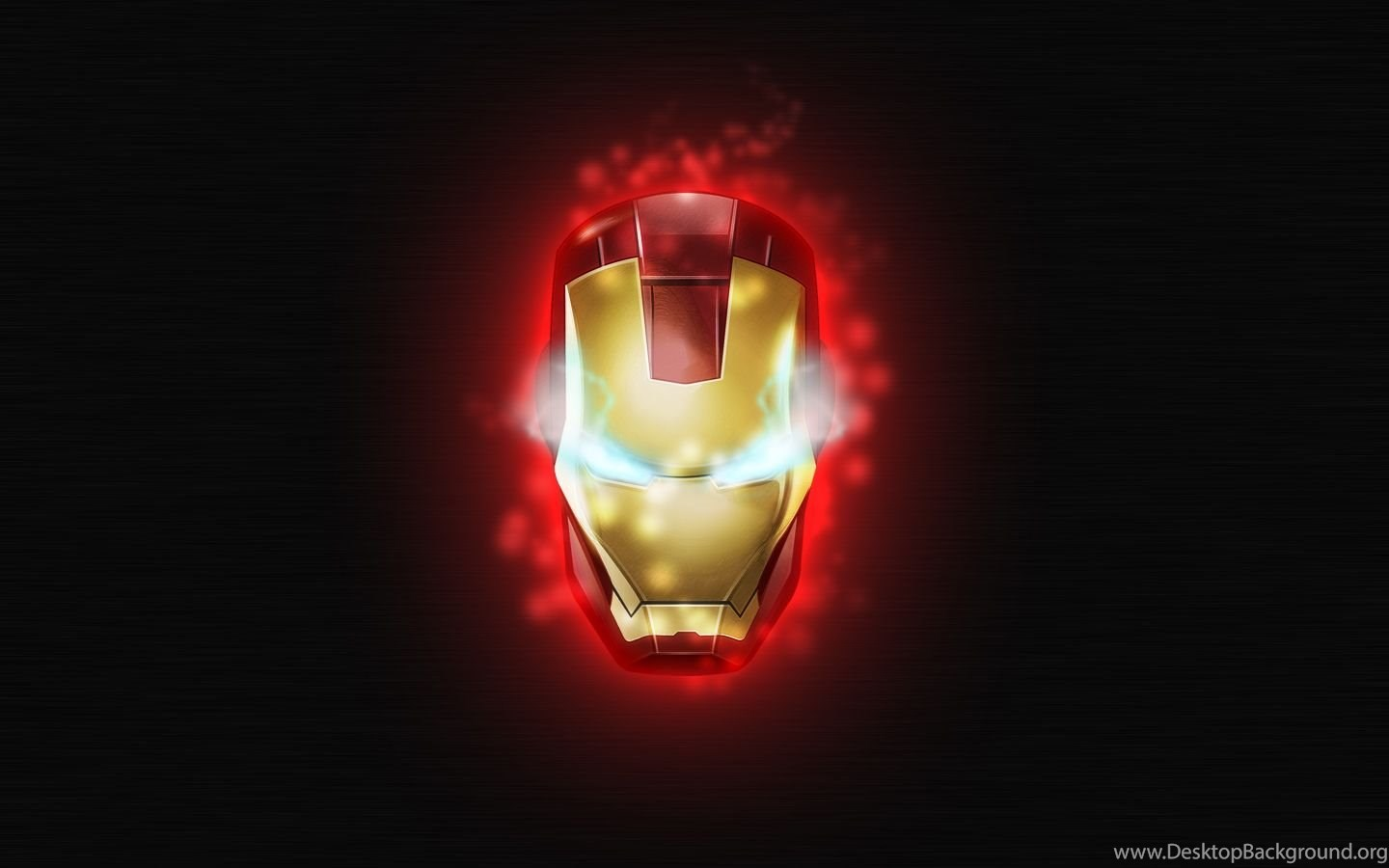 ironman hd wallpapers wallpapers cave desktop background