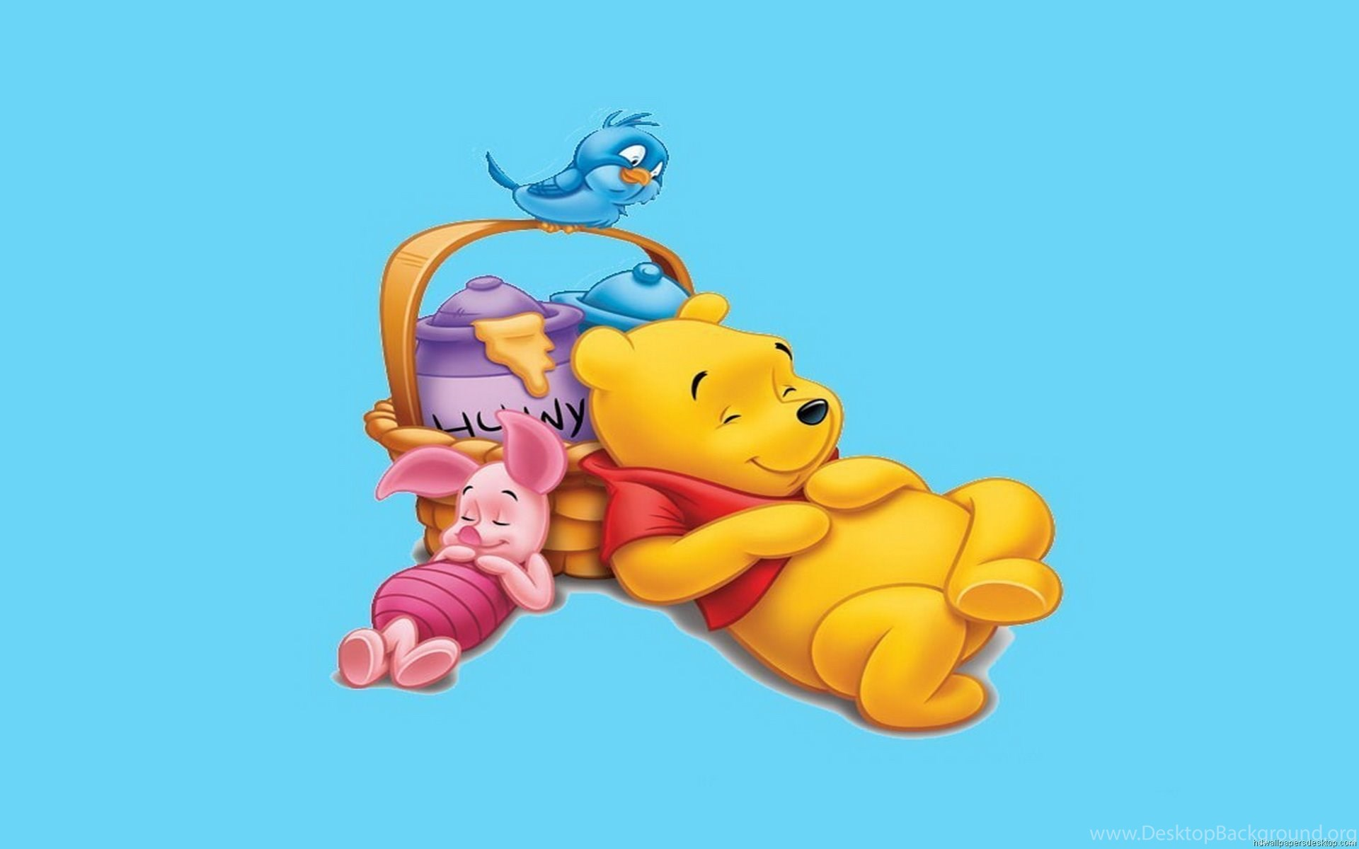 High resolution disney cartoon winnie the pooh wallpapers hd 12 widescreen voltagebd Gallery