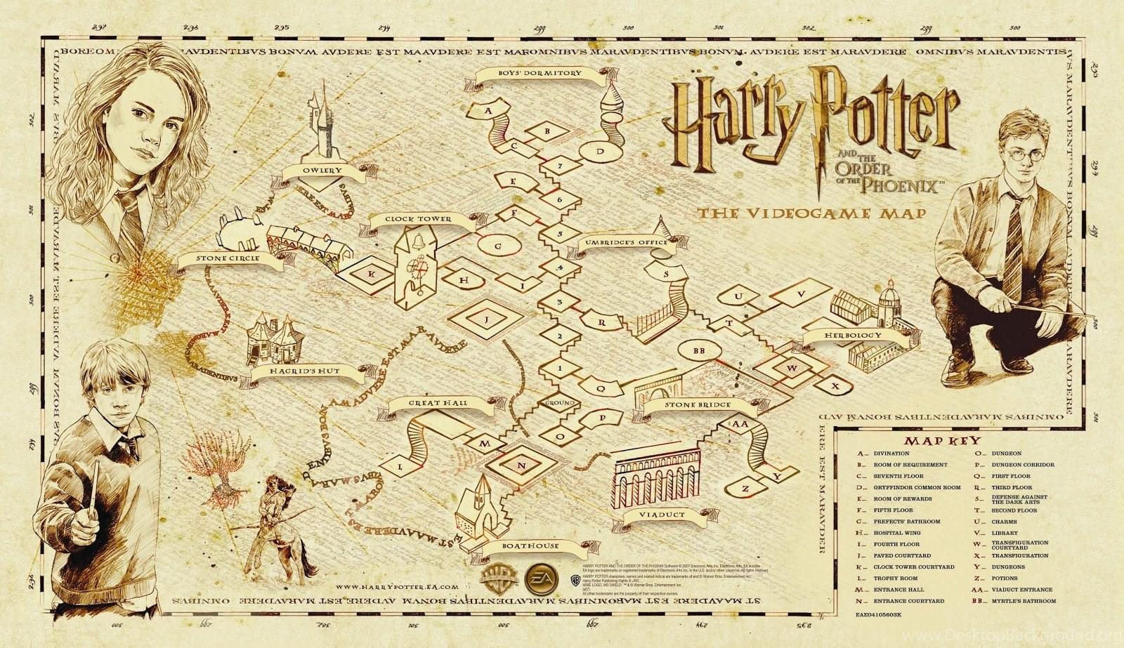 Great Wallpaper Harry Potter Map - 987185_nerdovore-fantasy-world-maps-harry-potter_1600x923_h  Graphic_485685.jpg