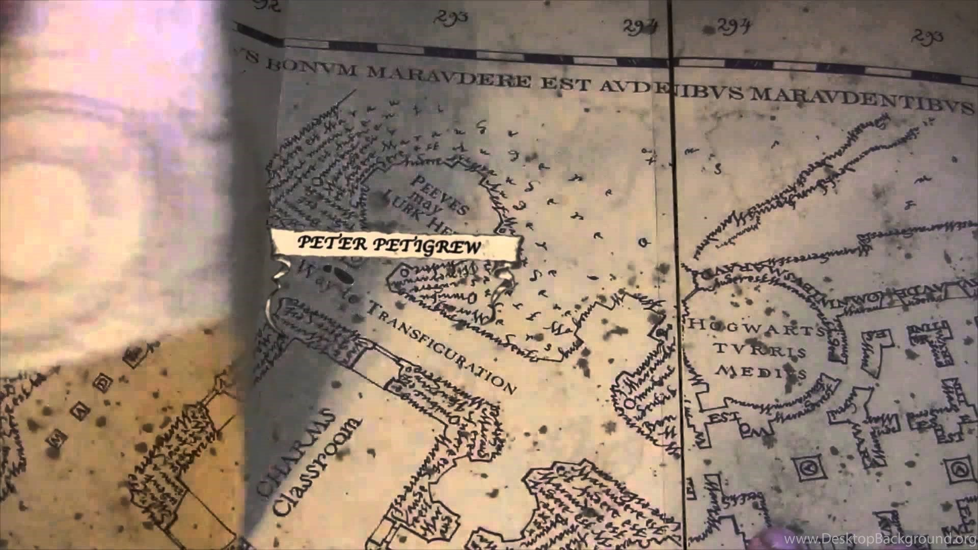 Great Wallpaper Harry Potter Map - 987199_harry-potter-marauders-map-footsteps-youtube_1920x1080_h  Graphic_485685.jpg