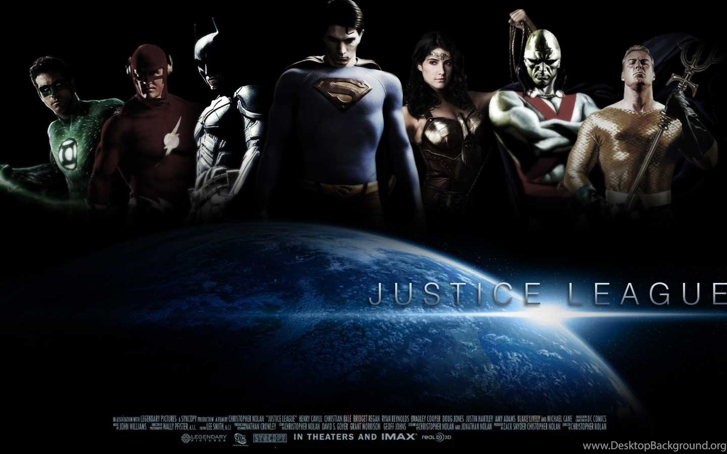 Cool Wallpaper Movie Justice League - 987427_free-download-justice-league-movie-wallpapers_1440x900_h  Photograph_725783.jpg