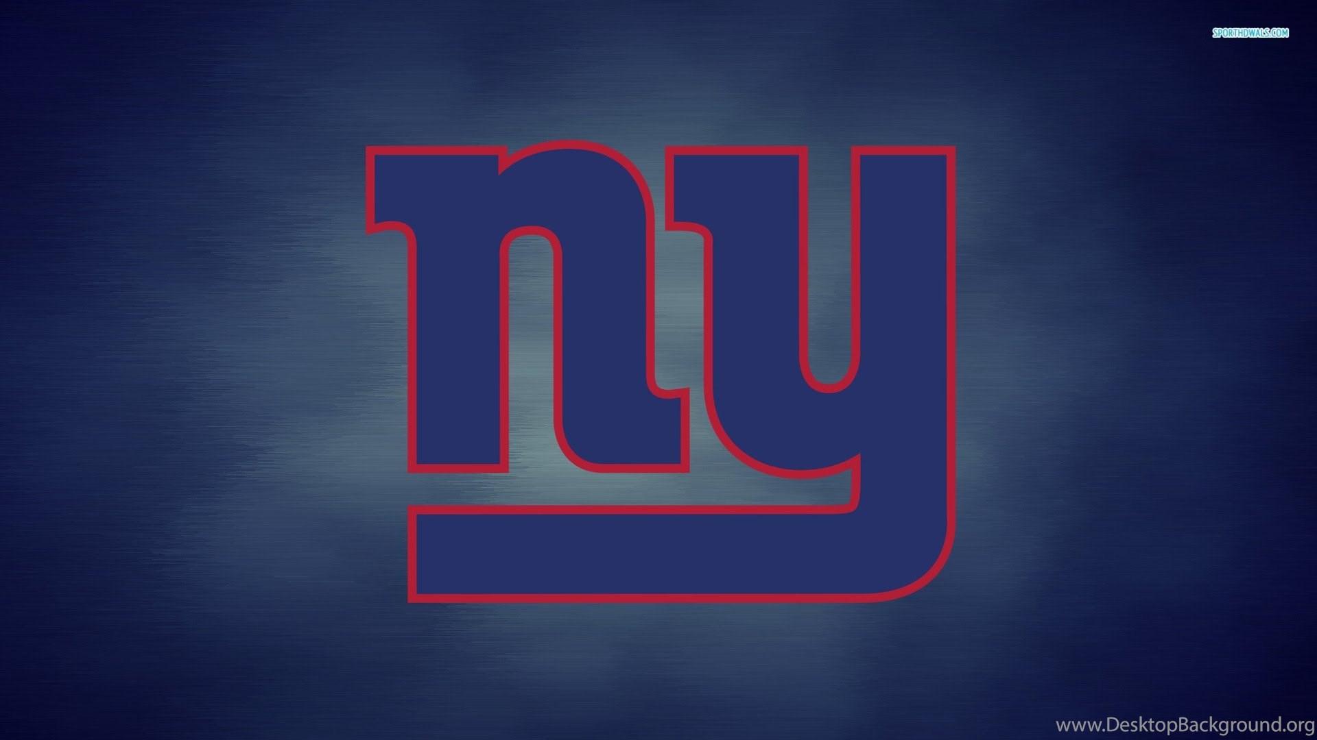 Madden NFL 15 New York Giants Playbook: Breakdown & Overview