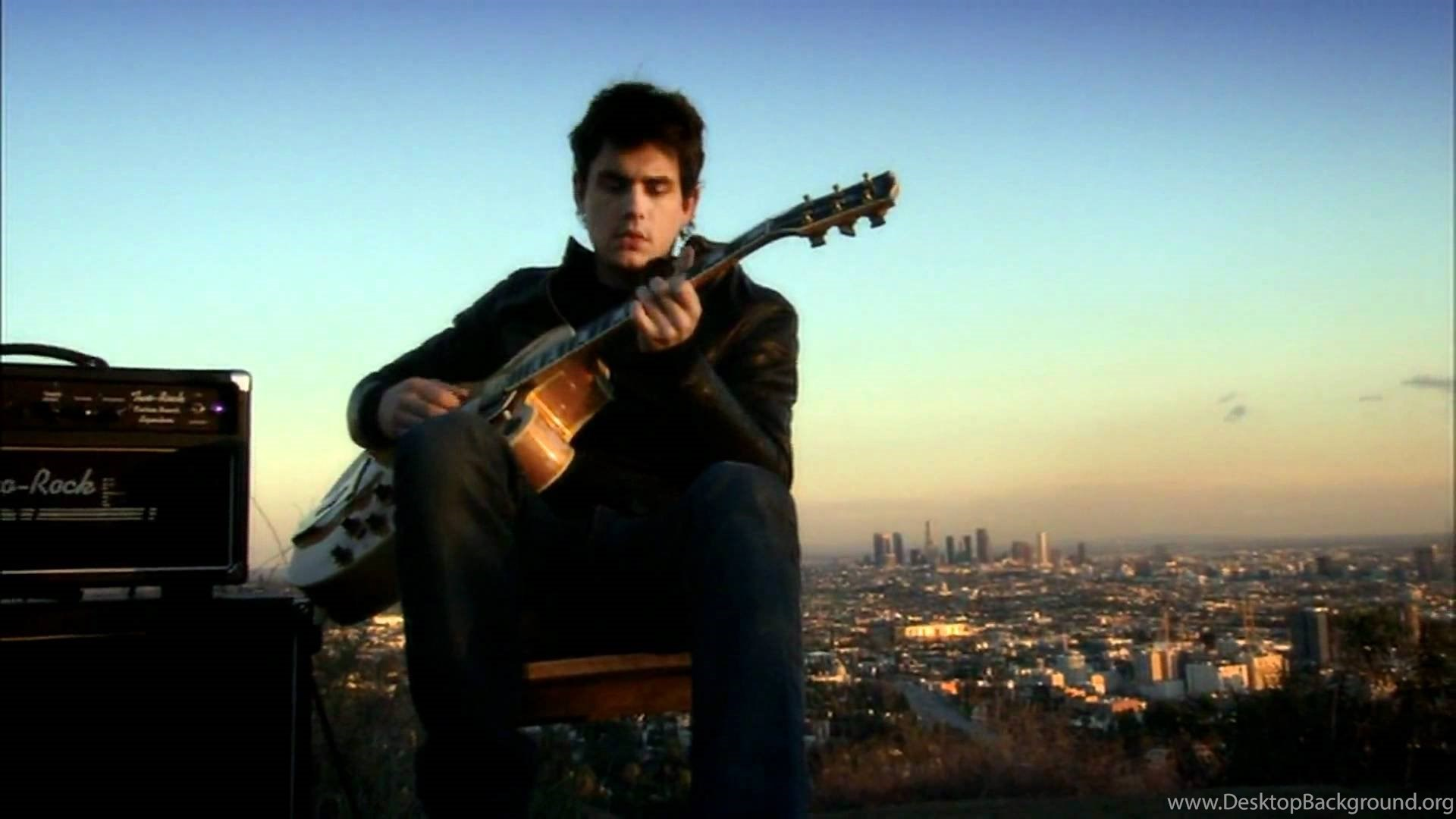 John Mayer Wallpaper: John Mayer Desktop Wallpapers HD Wallpaper Backgrounds Of