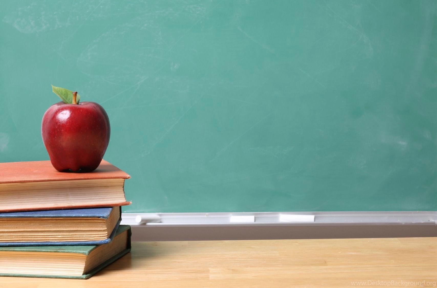 Other Wallpaper: School Chalkboard Desktop Wallpapers For HD .