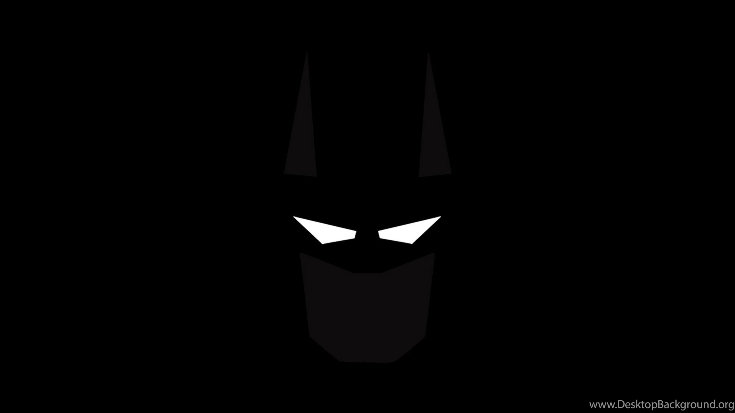Cartoon Batman Wallpapers 04 Hd Desktop Wallpapers Desktop