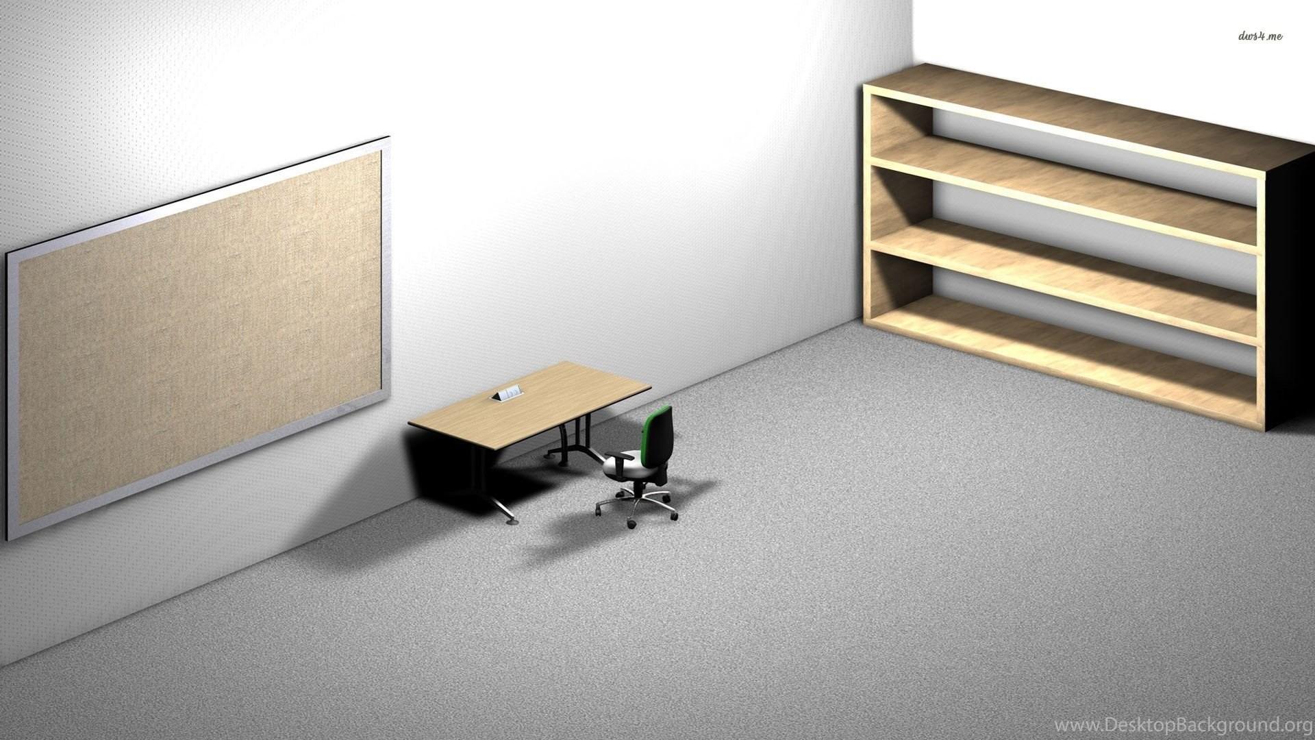 989045 desktop wallpapers office desktop