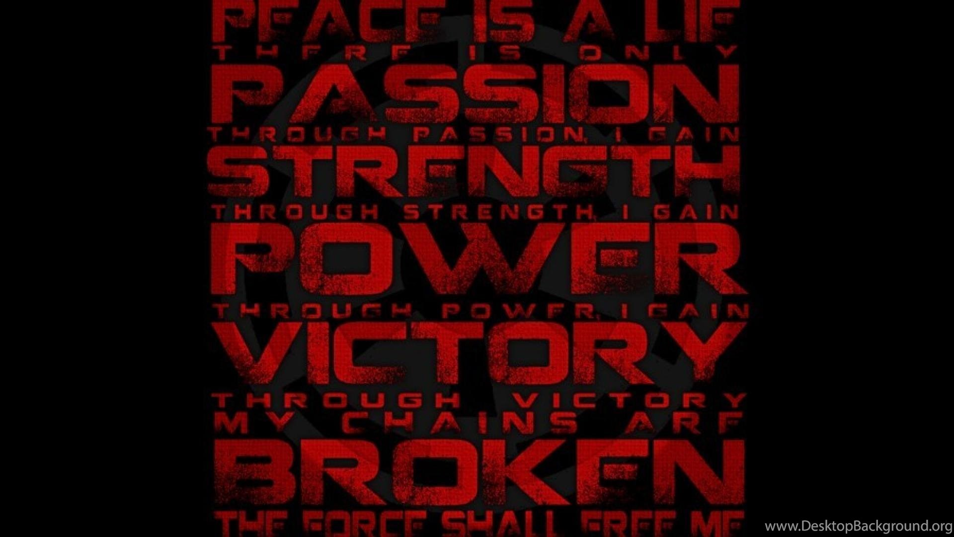 Sith Star Wars Black Dark Side Red Wallpapers Desktop Background