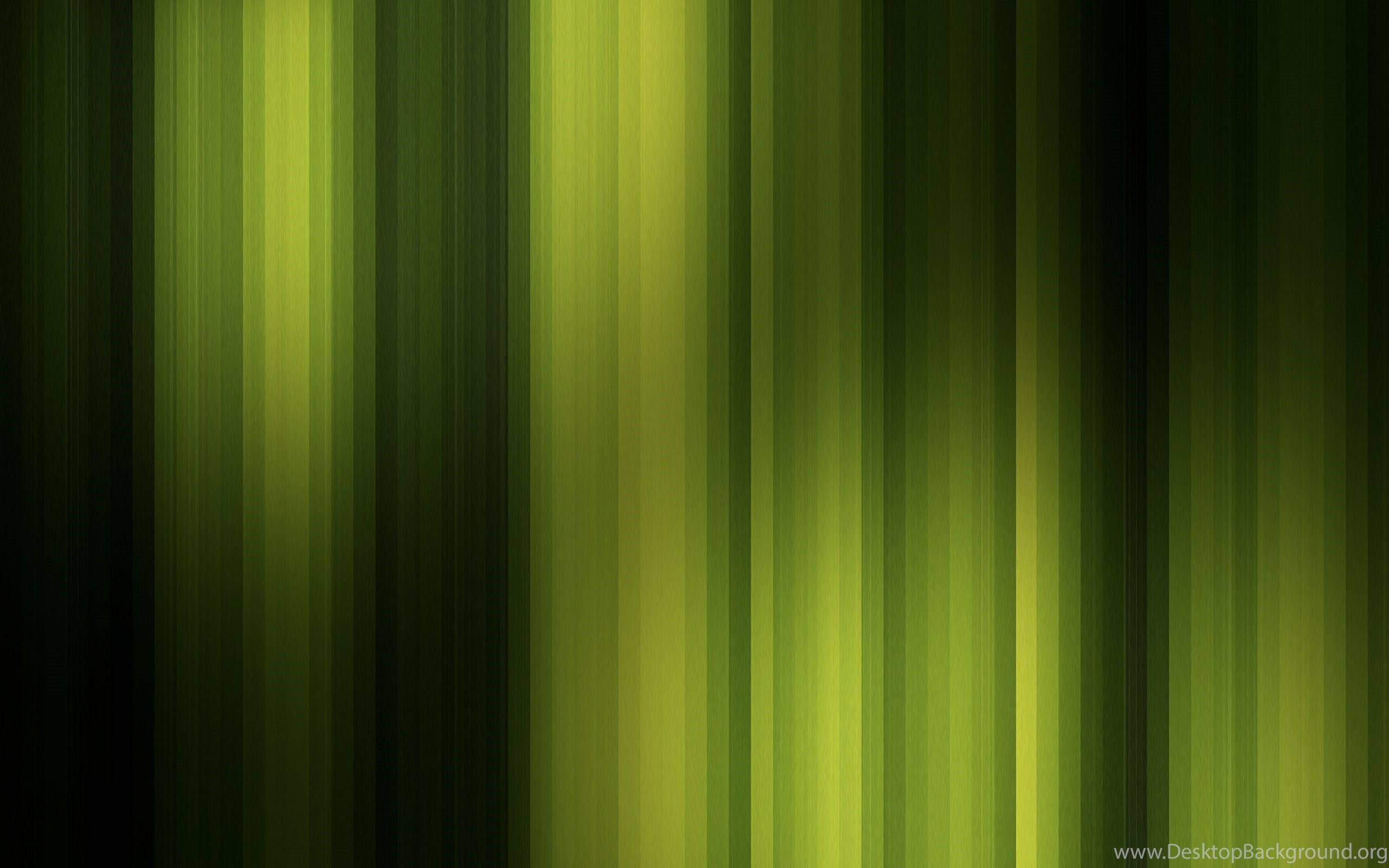 Green And White Striped Wallpapers All New Desktop Background