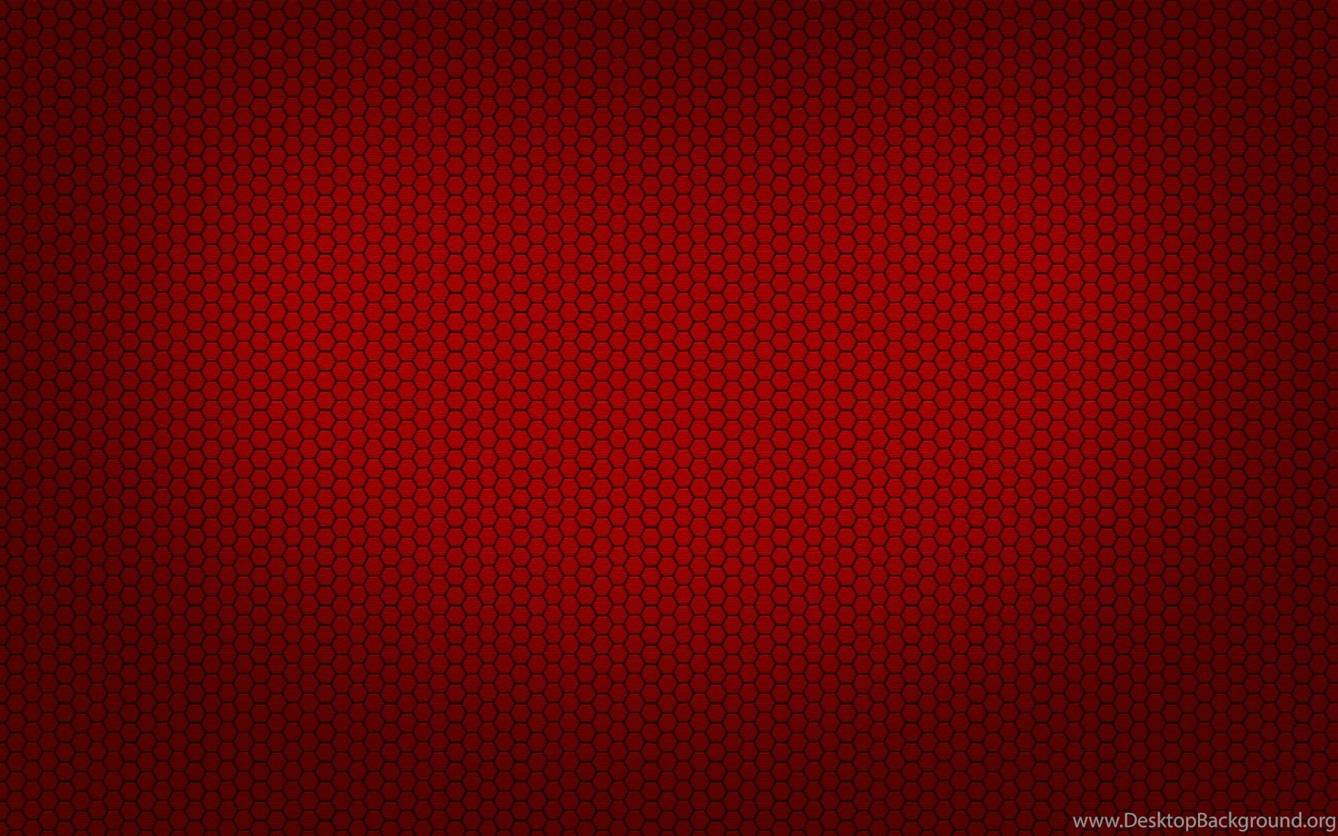Dark Red Plain Backgrounds Round Color Backgrounds Photos ...