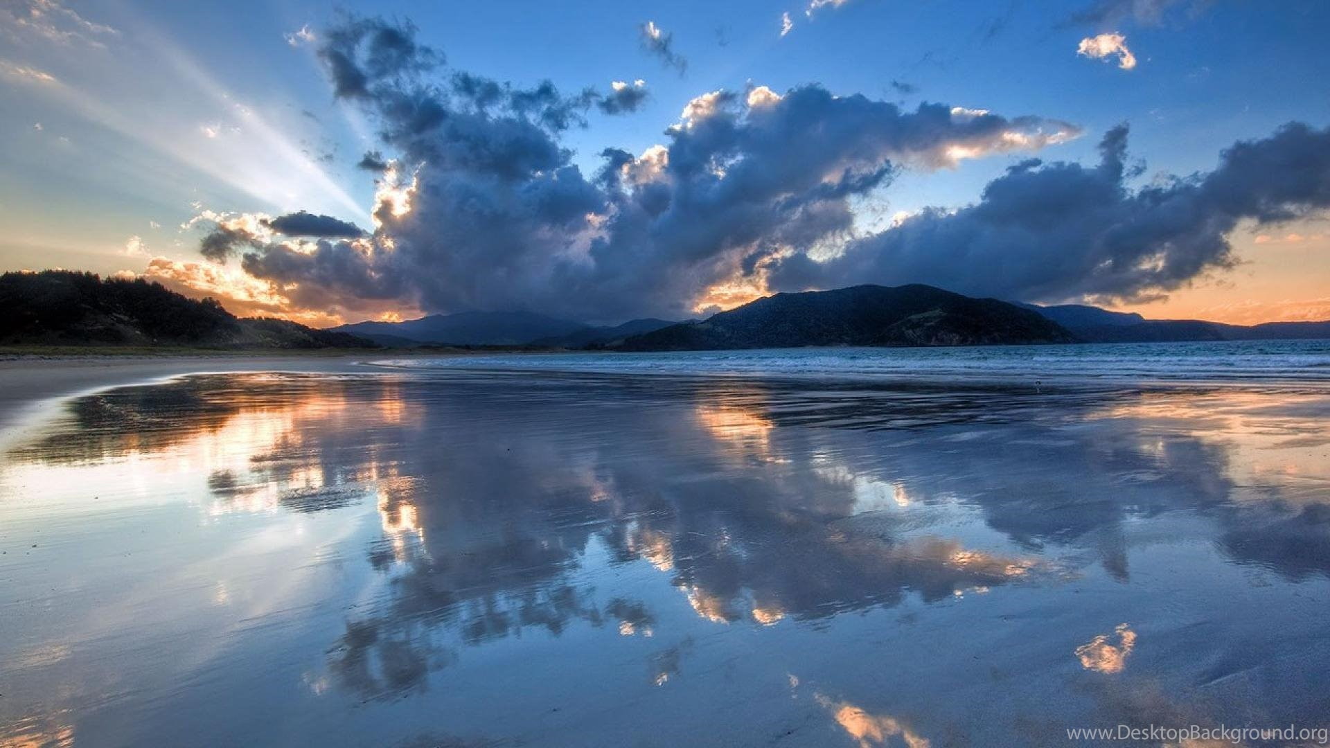 National Geographic Wallpaper Download: High Quality Nat Geo Wallpapers Desktop Background
