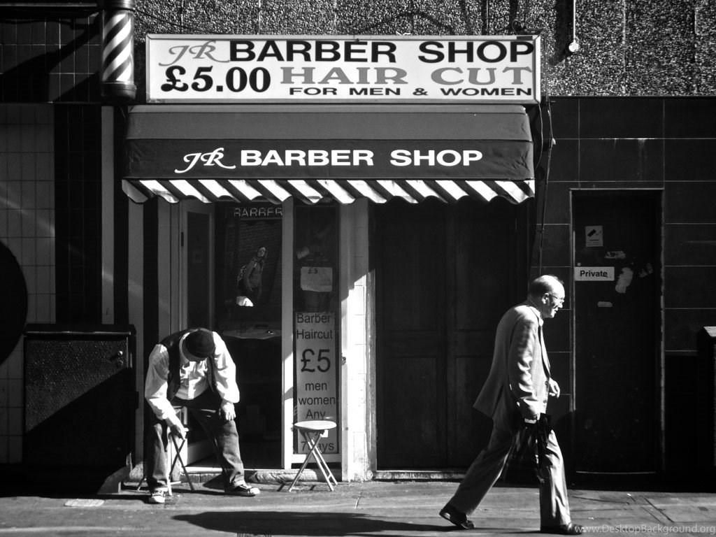 barber shop wallpapers along with baxter finley barber shop ferilli