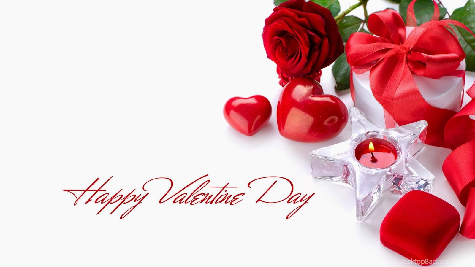 30 Best Valentines Day Wallpapers HD