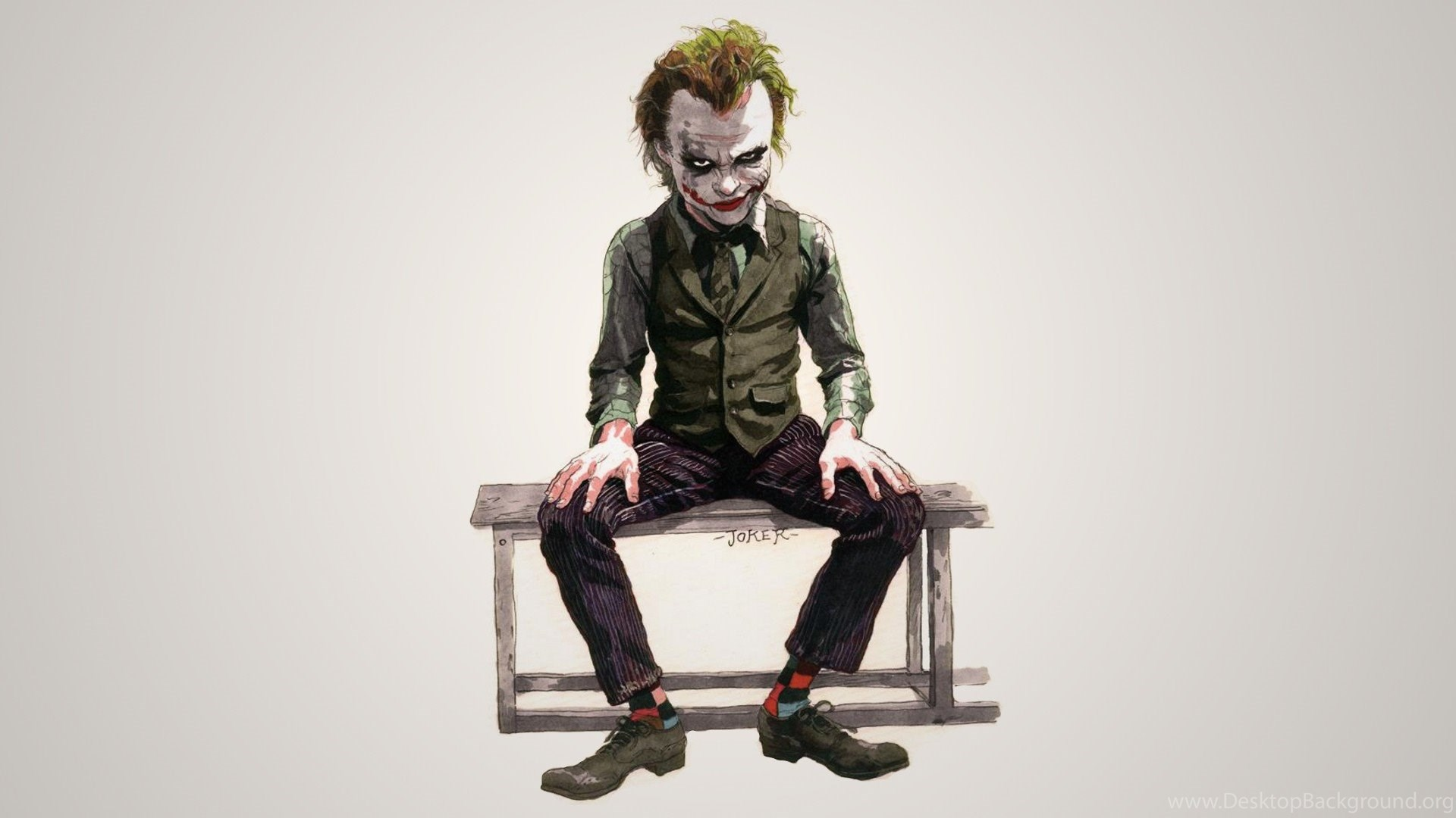 Simple Wallpaper Mac Joker - 991752_joker-cartoon-mac-1920x1080-hd-wallpapers-and-free-stock-photo_1920x1080_h  Perfect Image Reference_40774.jpg