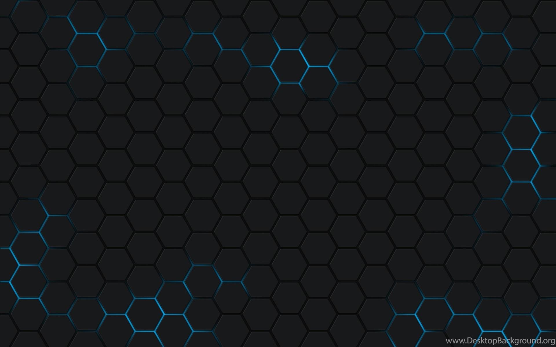 Hd wallpaper lenovo - Hd Lenovo Wallpapers