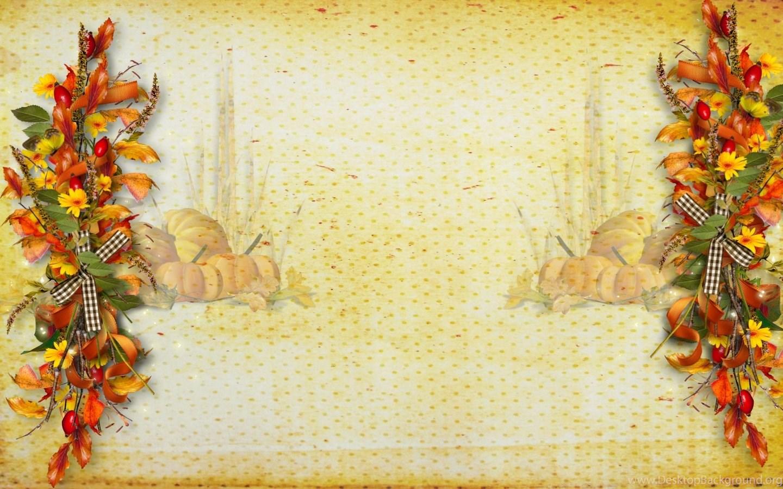 Картинка осенняя ярмарка на прозрачном фоне