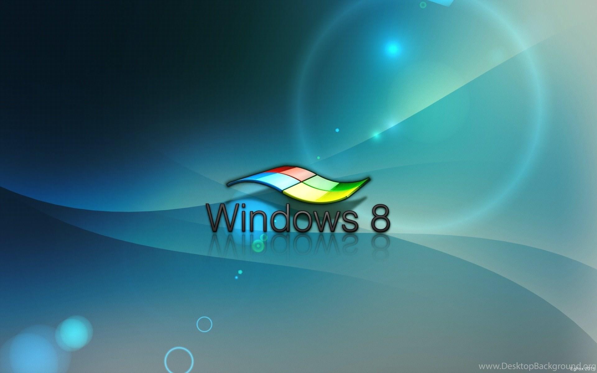 3D Effects Windows 8 Wallpaper 3D HD Wallpaper Effect HD