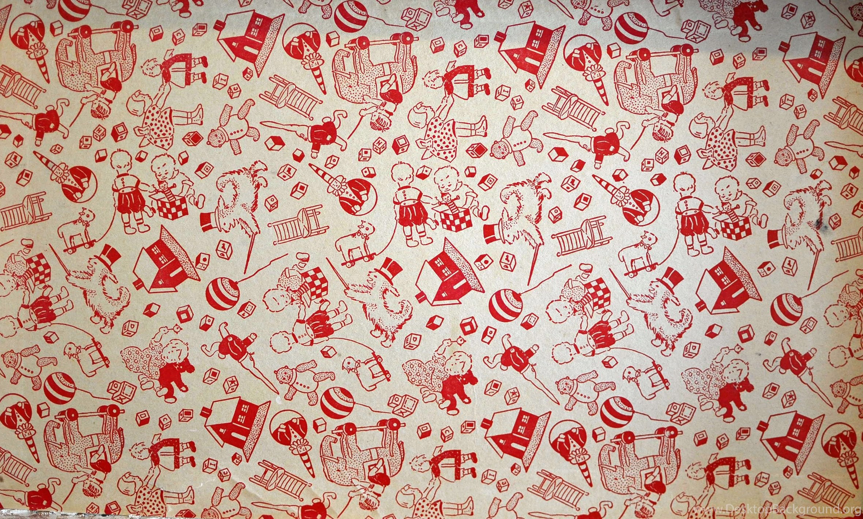Desktop Backgrounds Tumblr Vintage