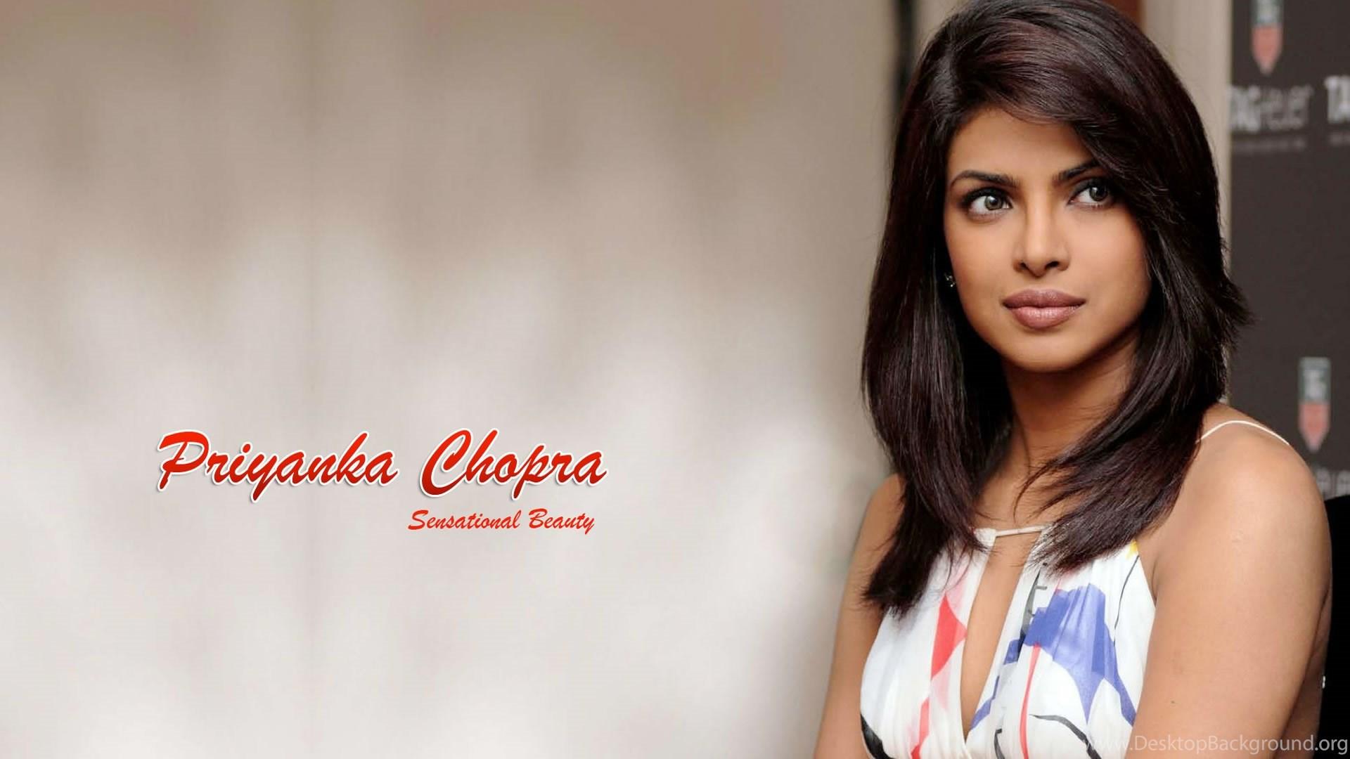 wallpapers jessica clement jung bollywood actress priyanka chopra